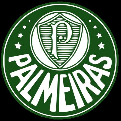 S.E. Palmeiras