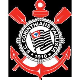 SC CORINTHIANS PTA